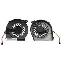 New HP Pavilion G7-1263NR G7-1272NR G7-1260US G7-1260CA Laptop CPU Cooling Fan