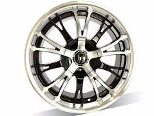 "17""Brand New Wheels Suit Civic,Corolla,WRX,Lancer,Jazz,Yaris,Pulsar,Swift,MAZDA3"