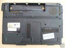 HP COMPAQ PRESARIO F500 F545ea BASE PLASTIC CHASSIS & COVERS