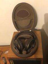 Sennheiser MOMENTUM On-Ear Headband Headphones - Black