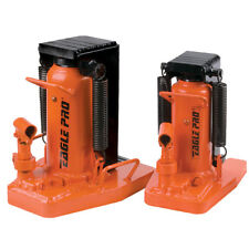EAGLE PRO HYDRAULIC TOOLING - 5 TON TOE JACK 1-12011