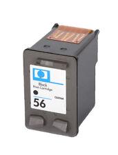 Cartucho impresora 56 para Deskjet OfficeJet psc oferta