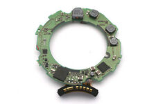 Canon EF 16-35mm f/4L IS USM Main Board PCB Assembly Replacement Repair Part
