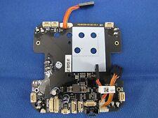 DJI Phantom 2 Vision Central Circuit Board / Part No.# 10 / BuyNOW~GetFAST
