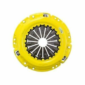 Competition Clutch Pressure Plate for Toyota 2.4L 22R Celica 4Runner