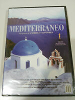 MEDITERRANEO DVD GABRIELE SALVATORES ESPAÑOL ITALIANO Nueva