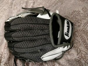 "Franklin Baseball Glove RTP II 22844-10"" Right Handed Thrower NEW🔥"