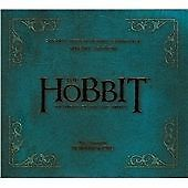 Hobbit: The Battle of the Five Armies [Original Motion Picture Soundtrack]...