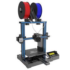 geeetech A10M desktop 3d - drucker mit dual - extruder 3D PRINTER A10M