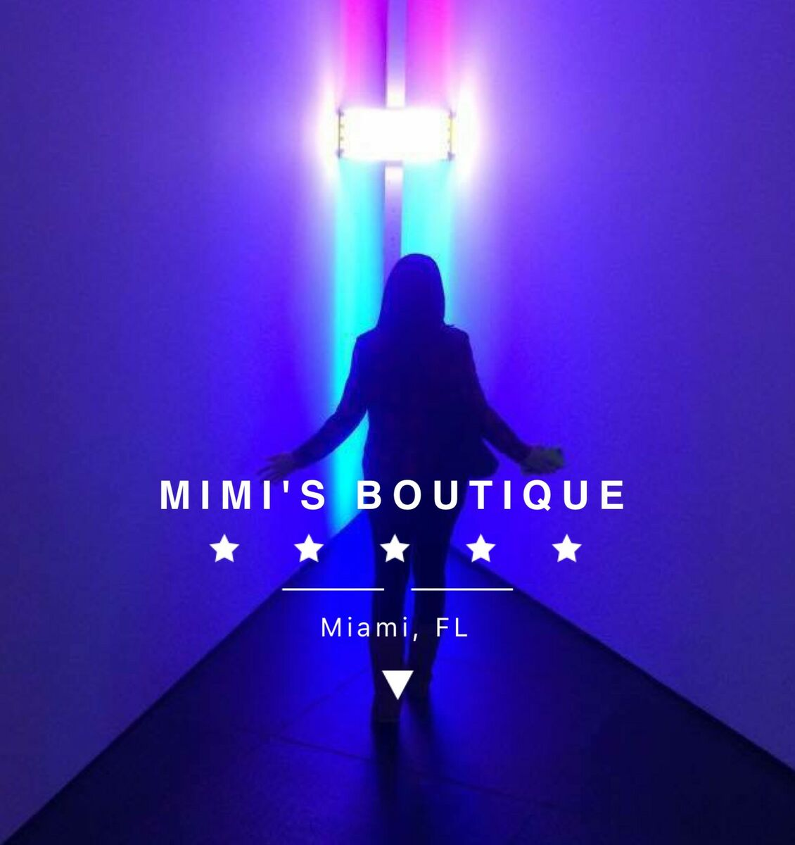 mimiboutique305