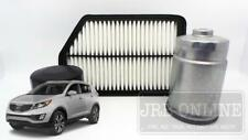 Fuel Filters for Kia Sportage | eBay