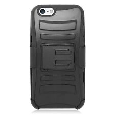 Cases & Covers with Kickstand for iPhone 6s Plus