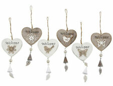 Hearts & Love Unbranded Wall Hangings
