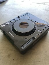 Pioneer CDJ-1000MK2 Digital CD Deck - Great Condition