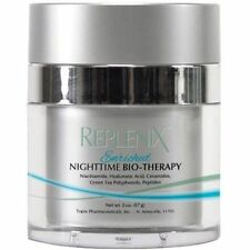 Topix Replenix Enriched Nighttime Bio-Therapy 2oz, Brand New, Fresh, Ships Fast