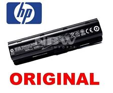 Drums Original HP Pavilion DV6 MU06 593553-001 593554-001. Shipping fast!