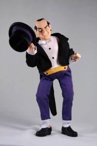 DC Comics Actionfigur Penguin 20 cm