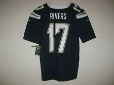 huge discount 0f317 2c725 Philip Rivers NFL Fan Jerseys for sale | eBay