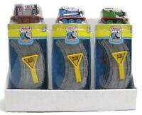 Thomas Take Along Circle Track Set - includes Percy Engine