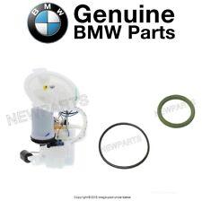For BMW 320i 328i 428i Full Fuel Pump Assy & Fuel Level Sending Unit Kit OES