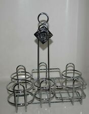 Condiment Holder, TABASCO, NOS (multiple units available)