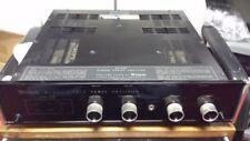 RCA estéreo I/D
