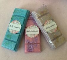scented wax melts, Handmade, New