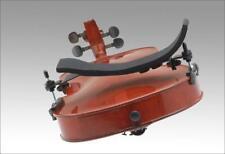 NEW Bonmusica For Violin Shoulder Rest 4/4 205mm Bon Musica