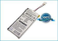 NEW Battery for Philips Pronto TSU-9400 530065 Li-Polymer UK Stock