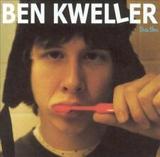 Sha Sha by Ben Kweller (CD, Mar-2002, ATO (USA))
