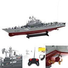 RC Schlachtschiff Kriegsschiff Schiff Boot ferngesteuert Kiev Modell 2878