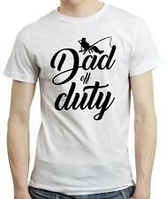 Pug Off Cute Dog Men Women Unisex TShirt T-shirt Vest Baseball Hoodie 2553