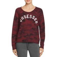 8e5ae1ed Sundry Clothing for Women for sale   eBay