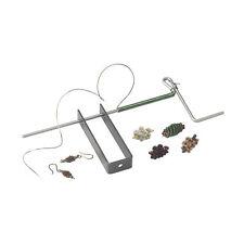 Artistic Wire Coiling GIZMO Econo Winder Set