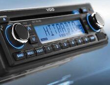 24 Volt Bluetooth LKW Radio RDS Tuner CD MP3 WMA USB Truck Bus 2910000080800