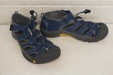 KEEN High-Quality Waterproof Amphibious Sport Sandals US Men's 6 EU 38 EXCELLENT
