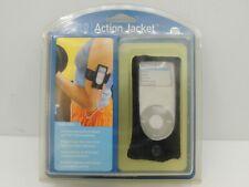 DLO Action Jacket iPod Nano Sport Case Armband New Sealed