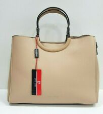 Abbigliamento e accessori beige Pierre Cardin | Acquisti