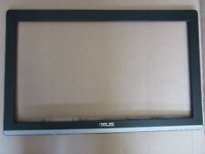 Grade A - Asus All In One PC V230c V230ic Screen Bezel Surround 13PT0191AP0111