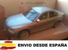 BMW SERIE 5 COCHE DE COLECCIÓN A ESCALA 1:43 ENVIO CERTIFICADO