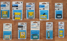 Genuine Lenmar Replacement Cordless Home Phone Battery Model Of Choice **READ**