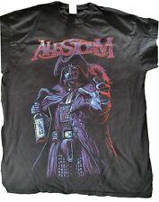 More details for alestorm shirt xl