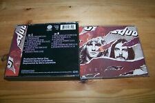 2CD - STATUS QUO - LIVE - VERTIGO RECORDS - CD