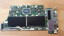 Lenovo Yoga 530-14ARR ryzen 7 2700U motherboard 5B20R41608 30