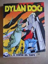 DYLAN DOG Originale  n°50 Edizione Bonelli    [G363]