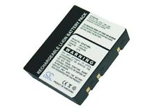NEW Battery for Casio Cassiopeia E100 Cassiopeia E105 Cassiopeia E-115 JK-210LT