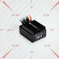 18A brushless esc with reverse Hobbyking Flycolor