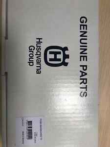 Husqvarna automower PCBA Mainboard 430/440/450X/520