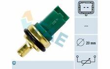 FAE Kühlmitteltemperatursensor für PEUGEOT 206 607 307 407 CITROEN C5 C4 33706