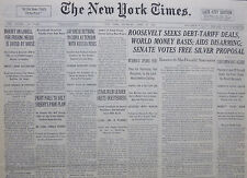 4-1933 April 27 JAPANESE RETIRING IN CHINA AS TENSION WITH RUSSIA RISES, LWAN